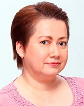 Mam Alisa Kajornchaiyakul in Duang Yee Wa Thai Drama (1998)