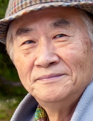 Byung Gil Kwon