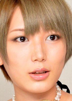 Mitsumune Kaoru in Room Laundering Japanese Movie (2018)