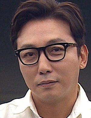 Jae Hoon Tak