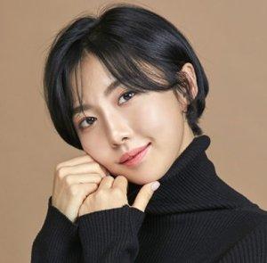 Hyun Young Joo