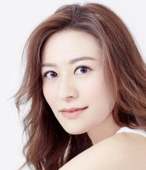 Ruo Lin Jiang