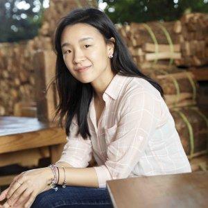 Ga Eun Yoon