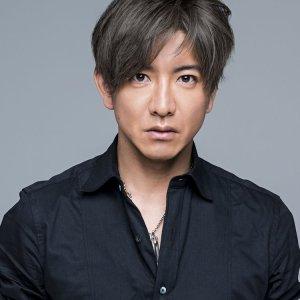 Kyojo (2020) photo