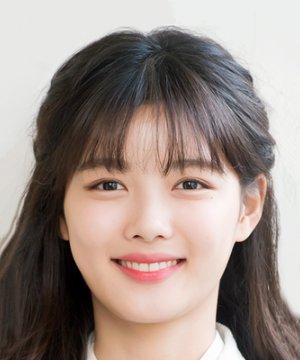 Red Sky Drama Korea (2021) : Sinopsis dan Review