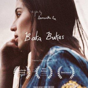 Baka Bukas (2017) photo