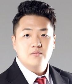 Tae Boo Nam