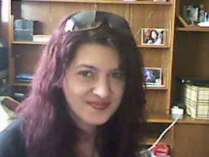 Mihaela Lepadatu