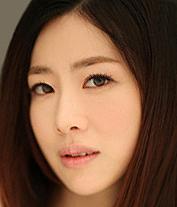 Heo Hyung Hwa in Chaw Korean Movie (2009)