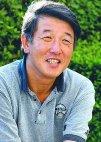 Fuse Hiroshi in The Naminori Restaurant Japanese Drama (2008)