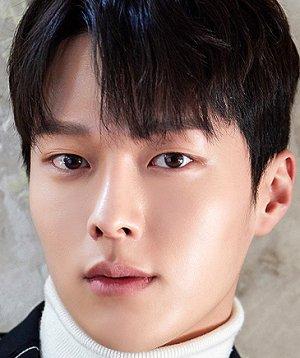 Ki Yong Jang