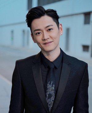 Owen Cheung