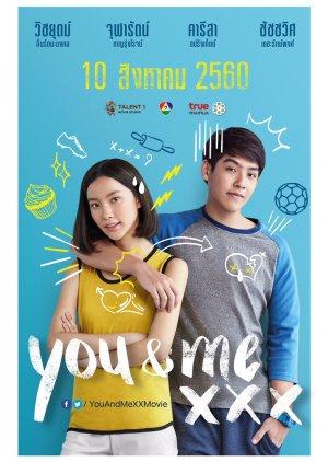 You & Me XXX