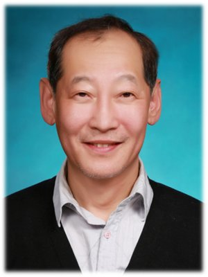 Kwang Jae Seo