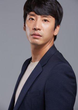 Jo Wan Ki