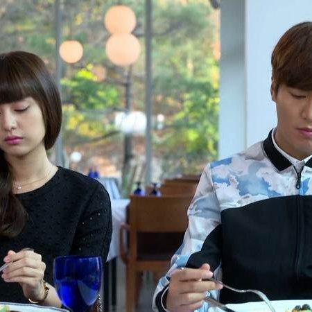 the heirs korean drama english subtitles torrent