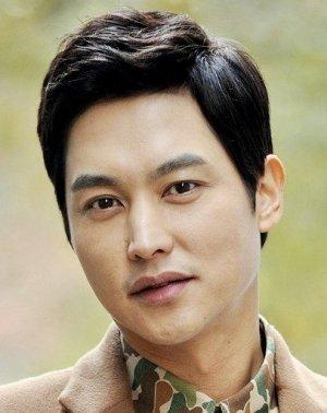 Jong Ho Song