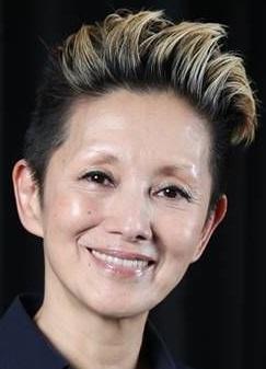 Junko Nakajima