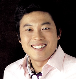Kim Jong Suk in Marbling Korean Movie (2014)