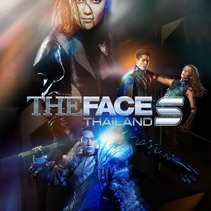 The Face Thailand: Season 5 (2019) photo
