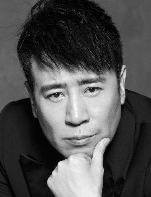 He Wei Yu