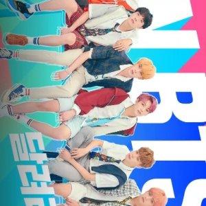 Run BTS! Season 3 (2019) photo