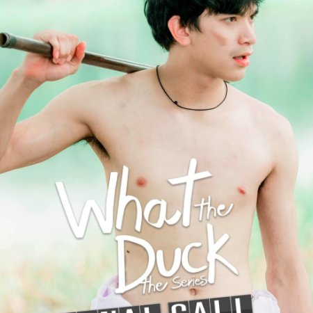 What the Duck 2: Final Call (2019) photo