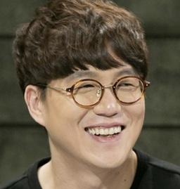 Shi Kyung Sung