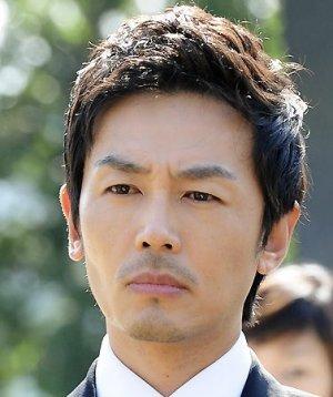 Yeon Woo Jo