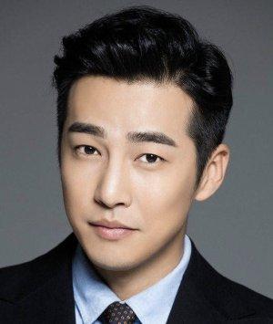 Zong Sheng Zhou