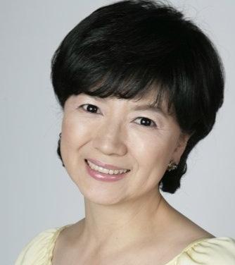 Park Soon Chun in Country Diaries Korean Drama (1980)