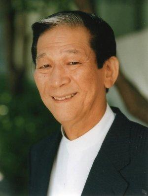 Masao Komatsu