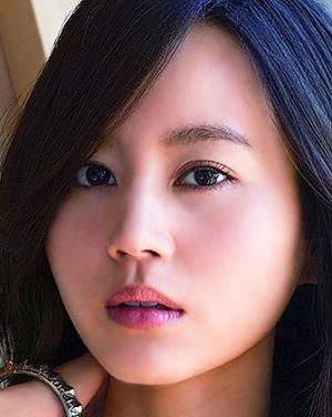 Shiawase no kiiroi hankachi online dating