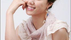 A Stalker's Guide to Seo Ji Hye