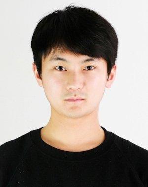 Ki Doong Kang
