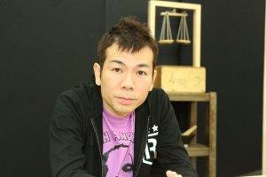 Yuichi Kojima