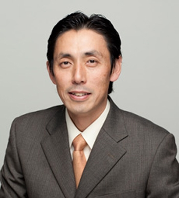 Maido Yutaka in Leave It to the Nurses 3 Japanese Drama (2000)