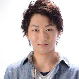 Sawamura Daisuke