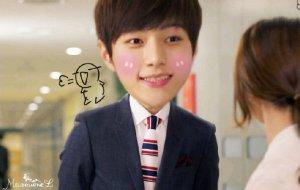 myung-nim