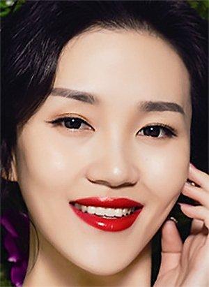 Lu Wen Guo