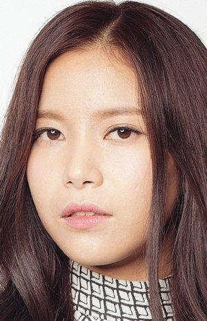 Yong Seon Kim