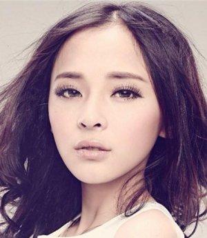 En Jie Lu