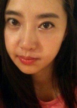 Baek Eun Ah in Drama Special Season 1: Summer Story Korean Special (2010)