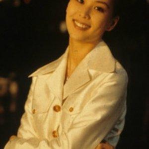 Beginning of Happiness (1996) photo