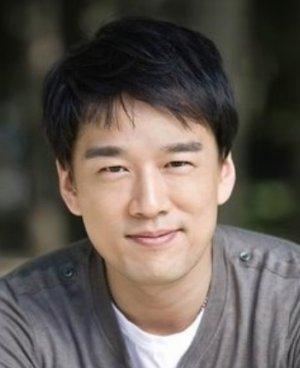 Yao Qing Wang