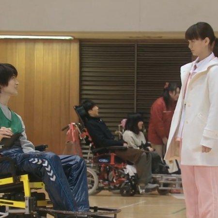 Boku no Ita Jikan Episode 6