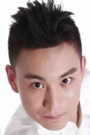 Yuan Jayden