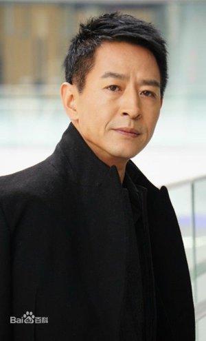 Xiao Feng Guo