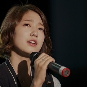 Heartstrings Episode 7