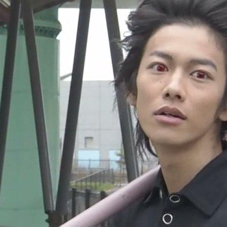Kamen Rider Den-O Episode 3 - MyDramaList